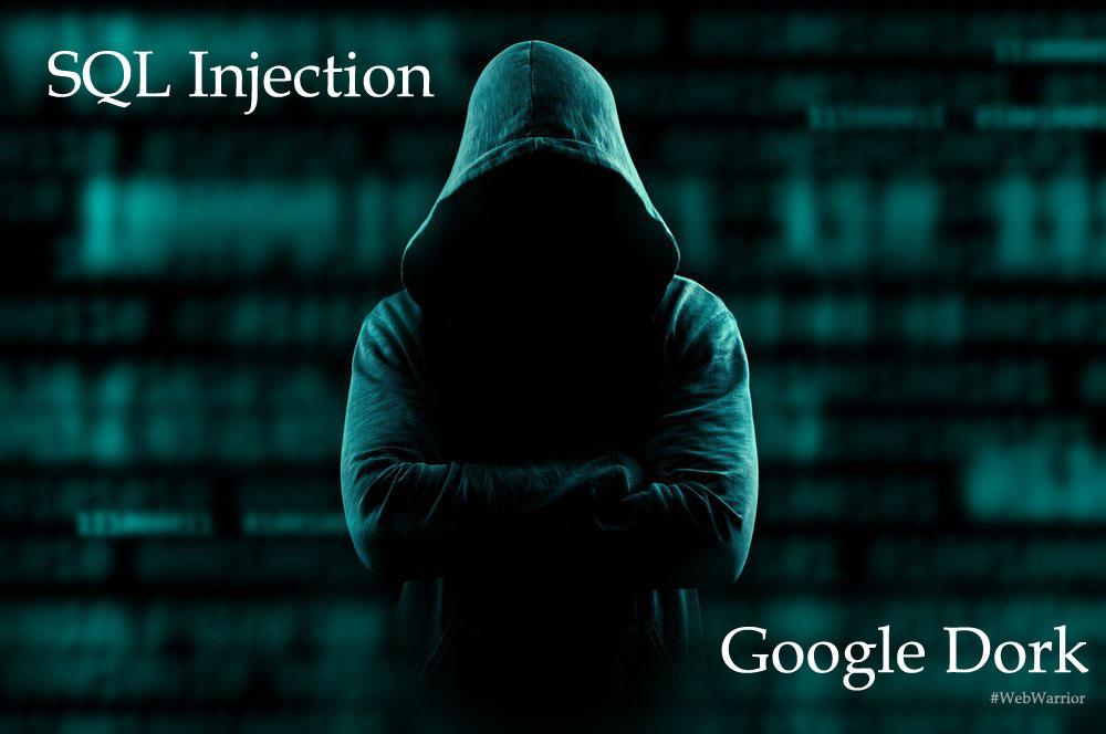 Hacking Vulnerable Websites