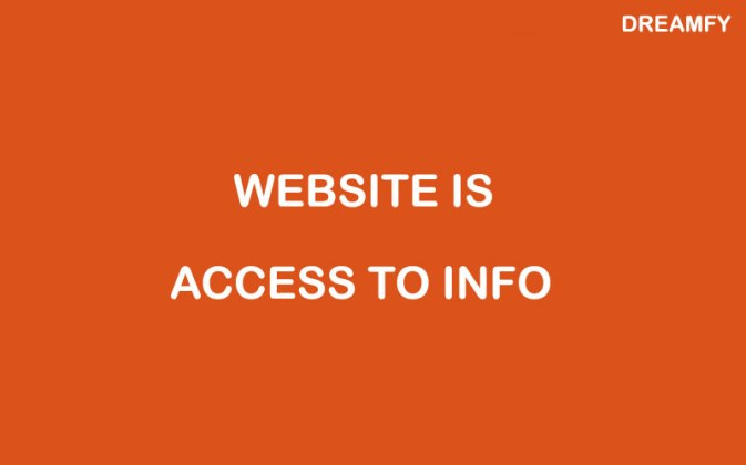 access-to-info