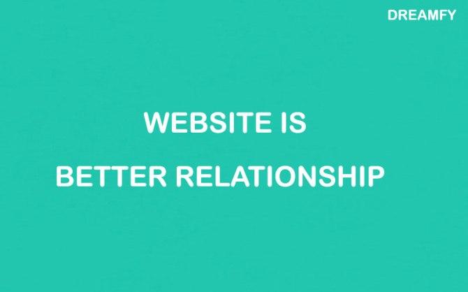 better-relationship